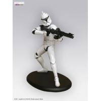clone_trooper_ml