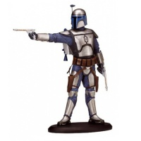 jangofett_ml_1034915401