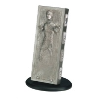 star-wars-attakus-elite-statue-han-solo-carbonite