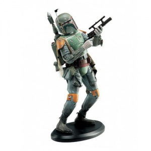 c113bobafett_ml_862799345