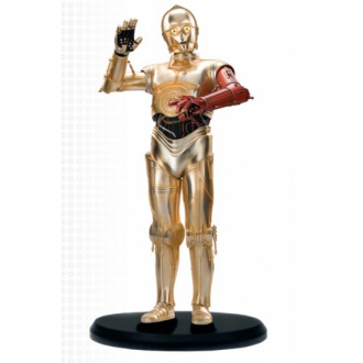 c3po_bras_rouge_attakus