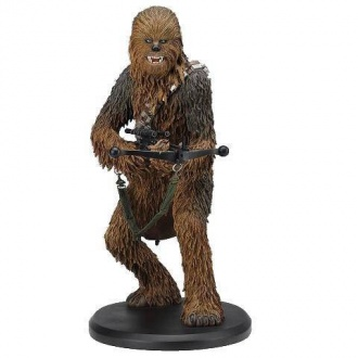 chewbacca_elite