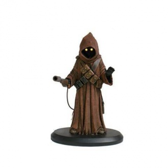 jawa_elite_collection_24172642
