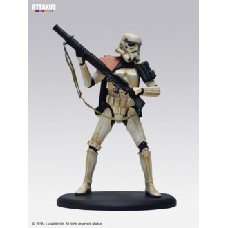 sandtrooper_attakus_elite_sw045