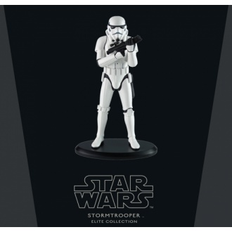 stormtrooper_2_2015_ml