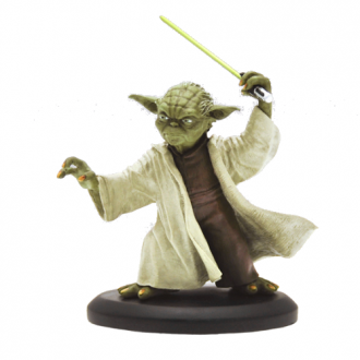 yoda_elite_collection