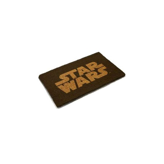 paillasson-star-wars-logo-star-wars-73x43cm